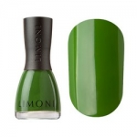 Фото Limoni Sweet Candy - Лак для ногтей глянцевый тон 774, зеленый, 7 мл