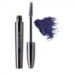 Фото Limoni Volume Up Deep Violet - Тушь супер объем, тон 07 фиолетовый, 10 гр