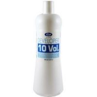 Lisap Milano Developer 10 vol - Окисляющая эмульсия 3%, 1000 мл<br>