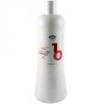 Фото Lisap Milano Developer Easy 10 Vol - Оксидант-лосьон 3%, 1000 мл