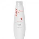 Фото Lisap Milano Easy Build to 1 Chelating Shampoo - Хелатный шампунь для волос, 250 мл