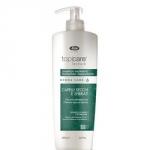 Фото Lisap Milano Top Care Repair Hydra Care Nourishing Shampoo - Интенсивный питательный шампунь, 1000 мл