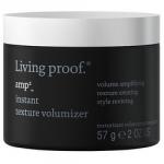 Living Proof Amp Instant Texture Volumizer - Крем для моментальной текстуры и объема, 57 г