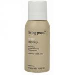 Living Proof Control Hairspray - Лак сильной фиксации линии, 100 мл