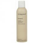 Living Proof Control Hairspray - Лак сильной фиксации линии, 249 мл