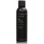 Living Proof Flex Shaping Hairspray - Спрей для эластичной фиксации, 246 мл