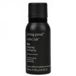 Living Proof Flex Shaping Hairspray - Спрей для эластичной фиксации, 99 мл