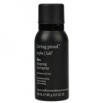 Фото Living Proof Flex Shaping Hairspray - Спрей для эластичной фиксации, 99 мл