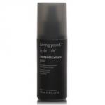 Living Proof Instant Texture Mist - Спрей для мгновенной текстуры, 148 мл