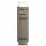 Living Proof No Frizz Conditioner - Кондиционер для гладкости, 236 мл