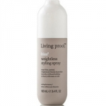 Фото Living Proof No Frizz Weightless Styling Spray - Спрей-стайлинг легкий, 100 мл
