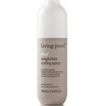 Фото Living Proof No Frizz Weightless Styling Spray - Спрей-стайлинг легкий, 100 мл