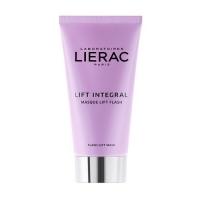 Lierac Lift Integral - Флэш-маска, 75 мл