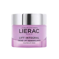 Фото Lierac Lift Integral - Ремоделирующий дневной крем-лифтинг, 50 мл