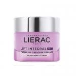 Фото Lierac Lift Integral - Реструктурирующий ночной крем-лифтинг, 50 мл