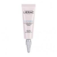 Купить Lierac Diopti - Осветляющий флюид, коррекция темных кругов под глазами, 15 мл
