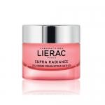 Фото Lierac Supra Radiance - Крем обновляющий антиоксидантный, 50 мл