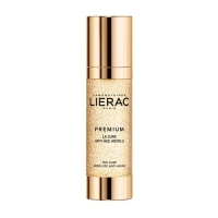 Lierac Premium - Интенсивный уход анти-аж Абсолю, 30 мл