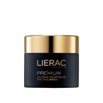 Фото Lierac Premium - Крем бархатистый анти-эйдж Абсолют, 50 мл