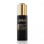 Фото Lierac Premium - Сыворотка анти-эйдж Абсолют, 30 мл
