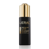 Lierac Premium - Сыворотка анти-эйдж Абсолют, 30 мл