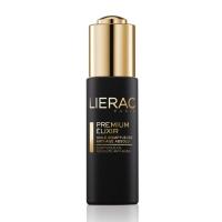Купить Lierac Premium - Сыворотка анти-эйдж Абсолют, 30 мл