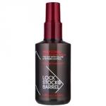 Фото Lock Stock and Barrel Preptonic Thickening Tonic - Спрей прептоник для укладки с эффектом утолщения волос, 100 мл