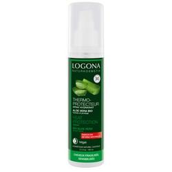 Logona Thermo-Protecteur - Спрей-термозащита для волос увлажняющий, 150 мл
