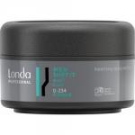 Фото Londa Men Shift - Матовая глина для волос, 75 мл