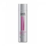 Фото Londa - Шампунь для окрашенных волос Color Radiance 250мл