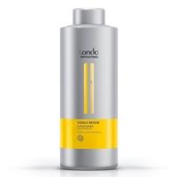 Купить Londa - Шампунь для поврежденных волос Visible Repair 1000мл