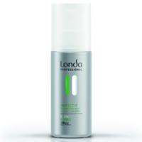 Купить Londa Protect It - Теплозащитный лосьон для придания объема нормальной фиксации, 150 мл