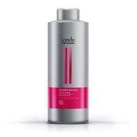 Купить Londa Color Radiance - Кондиционер для окрашенных волос, 1000 мл