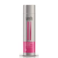 Купить Londa Color Radiance - Кондиционер для окрашенных волос 250мл