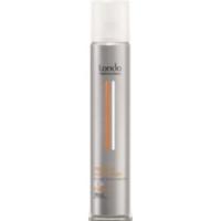 Londa Finish Create It - Моделирующий спрей для волос сильной фиксации, 300 мл.