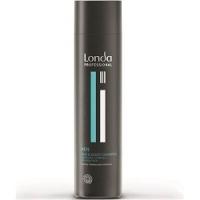 Londa Men - Шампунь для волос и тела, 250 мл.