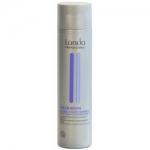 Фото Londa Professional Color Revive Blonde & Silver - Шампунь для светлых оттенков волос, 250 мл