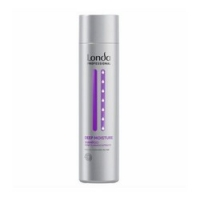 Купить Londa Professional Deep Moisture Shampoo - Шампунь увлажняющий, 250 мл.