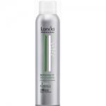 Фото Londa Professional Refresh It Dry Shampoo - Сухой шампунь, 180 мл