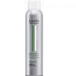Фото Londa Professional Refresh It Dry Shampoo - Сухой шампунь, 180 мл