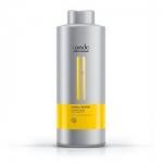Фото Londa Professional Visible Repair Express Conditioner - Экспресс-кондиционер для поврежденных волос, 1000 мл.