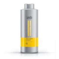 Londa Professional Visible Repair Express Conditioner - Экспресс-кондиционер для поврежденных волос, 1000 мл.