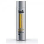 Фото Londa Professional Visible Repair Shampoo - Шампунь для поврежденных волос, 250 мл.