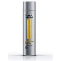 Купить Londa Professional Visible Repair Shampoo - Шампунь для поврежденных волос, 250 мл., Красители для волос