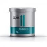 Фото Londa - Средство для разглаживания волос Sleek Smoother 750 мл