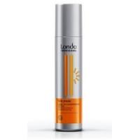 Londa - Солнцезащитный лосьон-кондиционер Sun Spark 250 мл