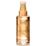 Фото Londa Velvet Oil - Масло с аргановым маслом,100 мл