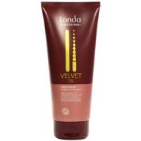 Купить Londa Velvet Oil - Профессиональное средство с аргановым маслом, 200 мл