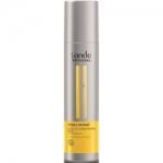 Фото Londa Visible Repair Leave-in Conditioning Balm - Бальзам-кондиционер несмываемый для поврежденных волос, 250 мл