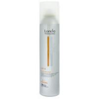 Londa Volume Lift It - Мусс для создания прикорневого объема сильной фиксации, 250 мл.